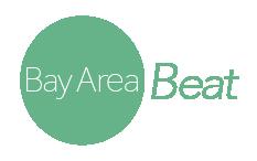 Bay Area Beat